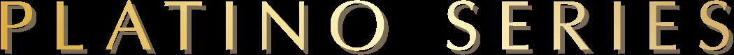プラチーノ|株式会社TWC